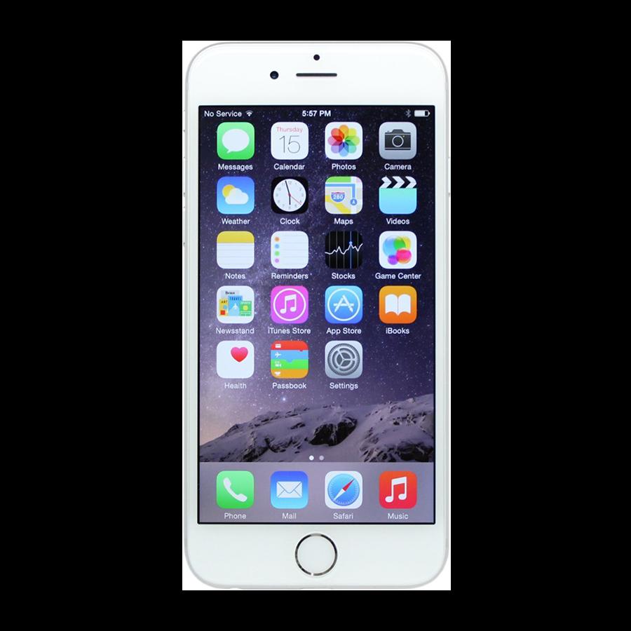 Prepaid Apple Iphone Se