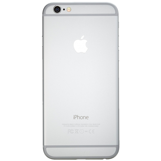 Apple iPhone 6 16GB | Selectel Wireless