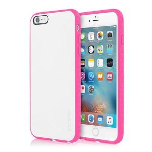 incipio-octane-iphone-6s-plus-case-white-pink-ab