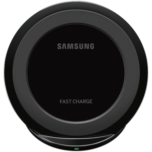 FastChargeStand_a