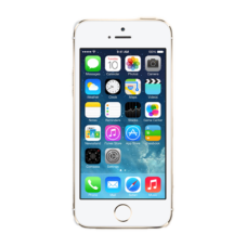 Iphone5S_1'