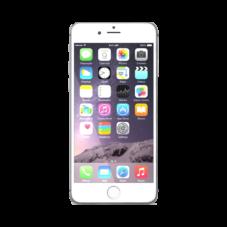 Iphone6FrontResize