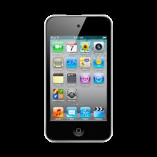 iPodGen4