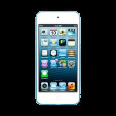 iPodGen5