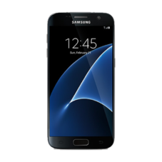 S7Front
