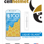 cellhelmet-Liquid-Glass-Plus
