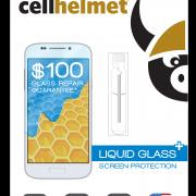 cellhelmet-Liquid-Glass-Plus